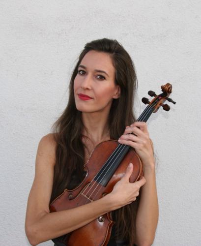 Mihela Brecelj