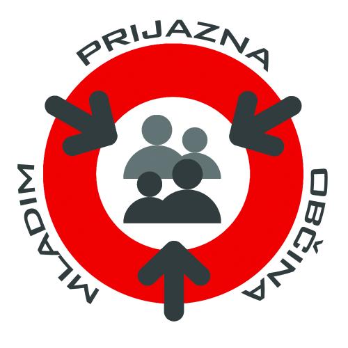 Mladim prijazna občina_logo