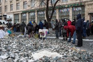 SLIKA 1 - osrednja-centralna za članek ukrajina
