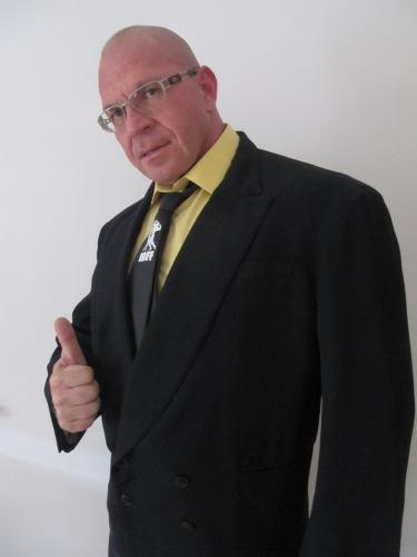 dule obleka