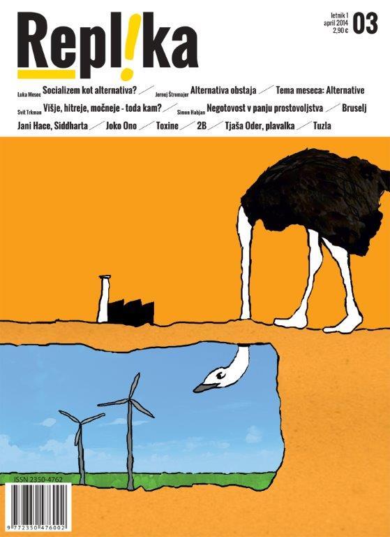 naslovnica Replika april 14 (1)