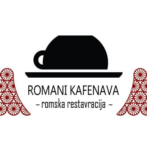 romani kafenava
